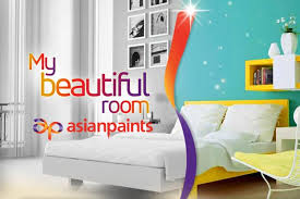 Get Free Asian Paints Colour Guide Sample Booklet 2015
